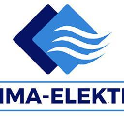 Klima-Elektro Piotr Chudy - Firmy Biadacz