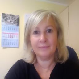 MIG szkolenia i doradztwo BHP Małgorzata Paprocka - Kurs pierwszej pomocy Ustka
