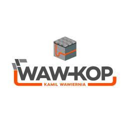 Waw-Kop - Instalacje sanitarne Białystok