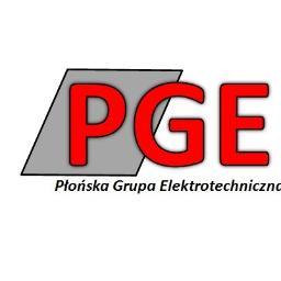 Płońska Grupa Elektrotechniczna Mariusz Sieradzki - Alarmy Płock