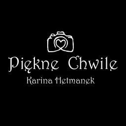 Piękne Chwile Karina Hetmanek - Wideoreportaże Bełchatów