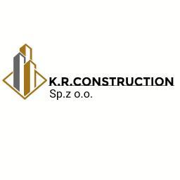 K.R.Construction Sp. z o.o. - Budowa mostów Warszawa