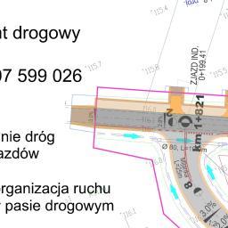AS - Budowa dróg Warszawa