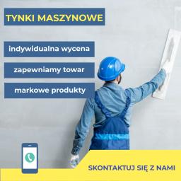 Dawid Kaczorowski - Ocieplanie poddaszy Koło