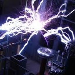 Elektryk-energetyk Adam Witkowski - Instalacja Oświetlenia Kalisz