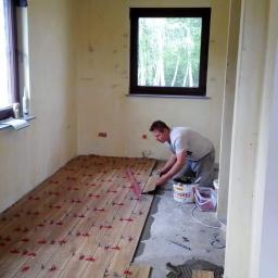 SB-BUD - Firmy budowlane Kościan