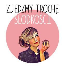 Zjedzmy trochę słodkości - Emilia Sulińska - Cukiernia Gdańsk