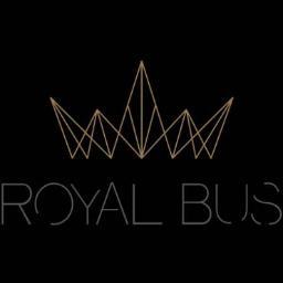 Royal Bus - wynajem busów i autokarów Kraków - Wypożyczalnia Aut Kraków
