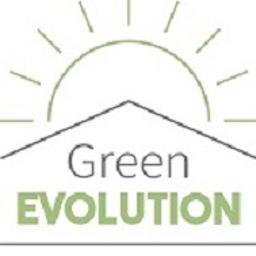 Green-Evolution Sp. z o.o. - Panele Fotowoltaiczne Poznań