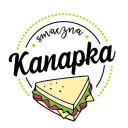 Smaczna Kanapka - Agencje Eventowe Kielce