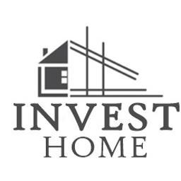 Invest Home - Domy Modułowe Wrocław