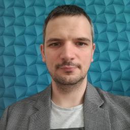 Biuro Projektowe MS Projekt Marcin Szmagliński - Adaptacja Projektu Domu Tuchola
