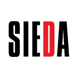 SIEDA Nawadnianie - Projektowanie Ogrodów Zimowych Łódź
