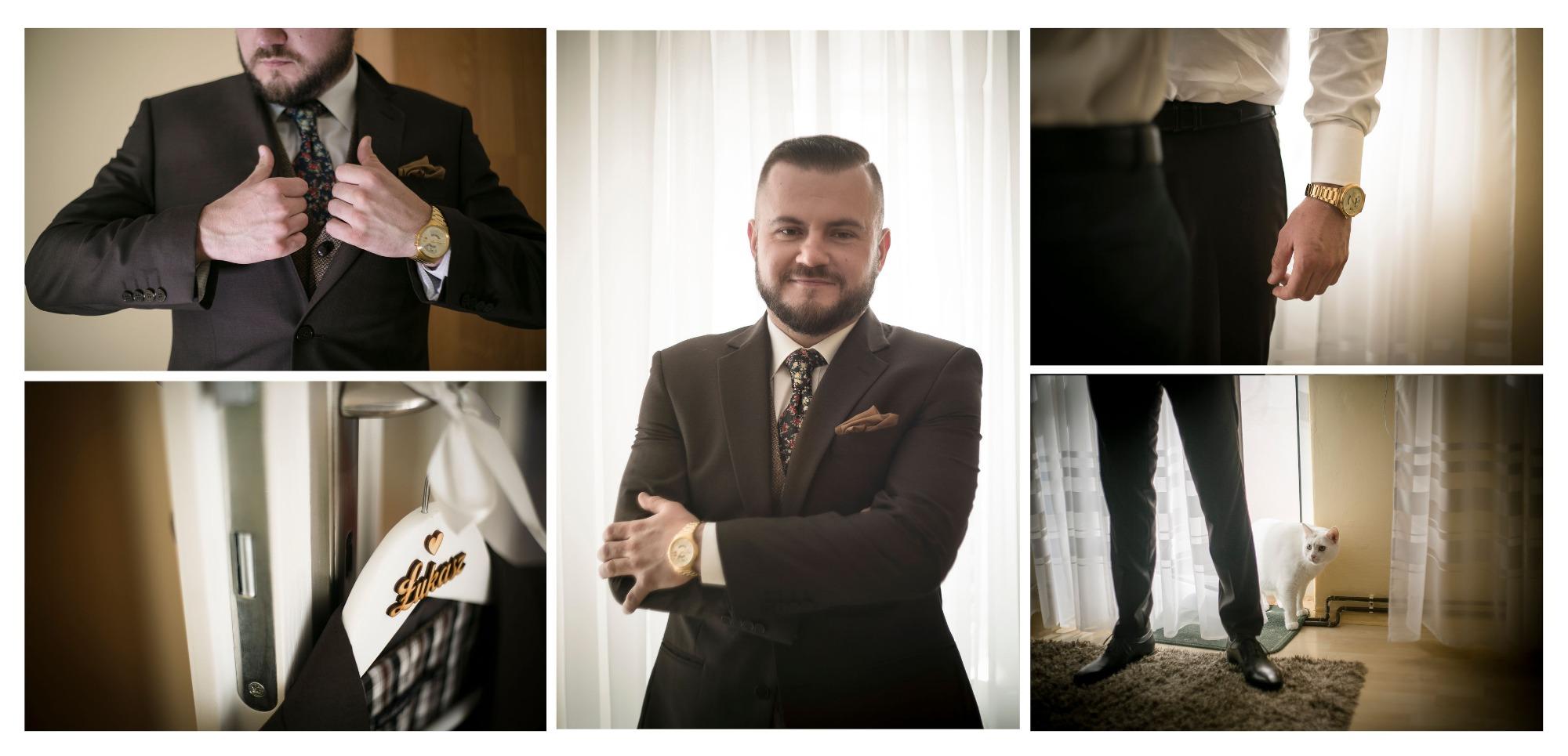 Dziesitki tysicy singli w Warszawie na randk maletas-harderback.com