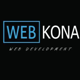 Webkona - Sklep internetowy Białystok