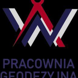 Pracownia Geodezyjna Agnieszka Wcześniak - Geodezja Kielce