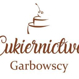 Cukiernictwo Garbowscy - Cukiernia Świebodzin
