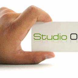 Studio 08 - Usługi IT Józefów (pod Warszawą)