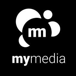 myMedia - Filmy na zamówienie Kraków
