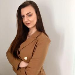 Natalia Wyczk agent ubezpieczeniowy MetLife - Ubezpieczenia Grupowe Pracowników Gdynia
