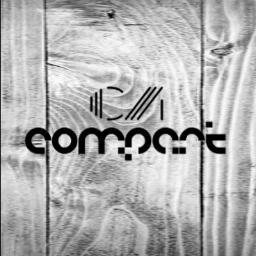CompArt - Układanie paneli i parkietów Tychy