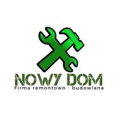 Nowy Dom - Remonty Rumia