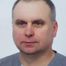 Stallion Software Marcin Jamrogowicz - Ślusarz Pułanki