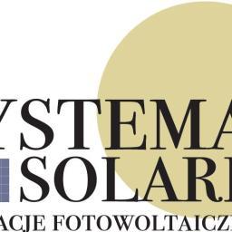 Systema Solare - Fotowoltaika Tanowo