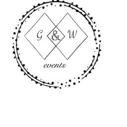 G&W events - Animatorzy dla dzieci Gdańsk