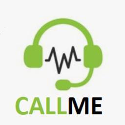 CallMe Call Center - Badanie rynku Częstochowa
