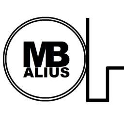 MB ALIUS - Elektryk Wałbrzych