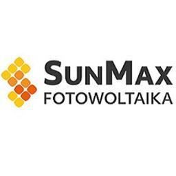 SunMax Beata Rychlicka - Firmy Koszalin