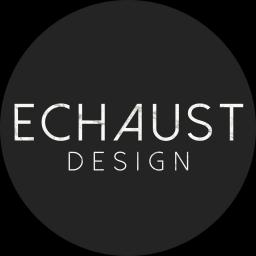ECHAUST DESIGN ŁUKASZ ECHAUST - Architekt Poznań