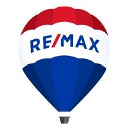 RE/MAX Speedway - Agencja nieruchomości Zielona Góra