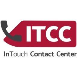 InTouch Contact Center Sp. z o.o. - Call Center Warszawa