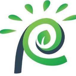 Polonus Energy - Energia Słoneczna Gdynia
