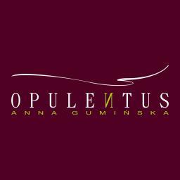 OPULENTUS Anna Gumińska - Szkolenia BHP Kleszczewo