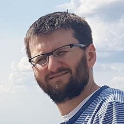 Piotr Mleczko - Tłumaczenia - Tłumacze Warszawa