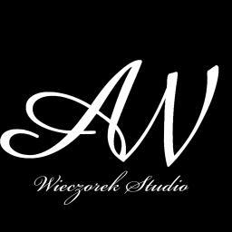 Wieczorek Studio Film&Foto - Sesje zdjęciowe Piotrków Trybunalski