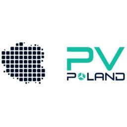 PV Poland Sp. z o.o. - Firma Fotowoltaiczna Warszawa