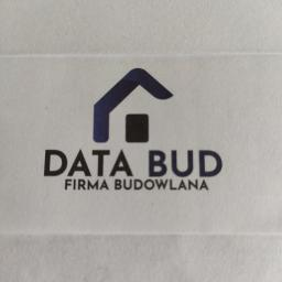 DATA BUD Łukasz Data - Budowa Domów Dąbrowa Górnicza