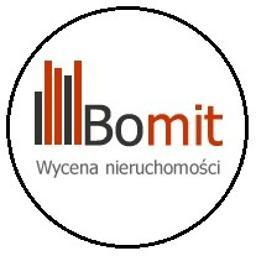 BOMIT Bogdan Mituniewicz - Agencje i biura obsługi nieruchomości Warszawa