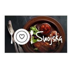 Swojska - Agencje Eventowe Poznań