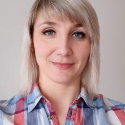 Kamila Trzeciak Doradca Ubezpieczeń - Ubezpieczenia grupowe Gdańsk