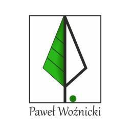 Paweł Woźnicki Ogrody - Architekt krajobrazu Tarnowskie Góry