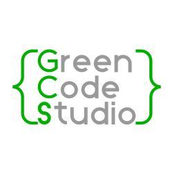 Green Code Studio - Firma Programistyczna Starokrzepice