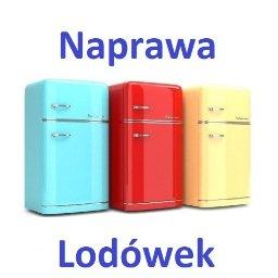 Krip-serwis lodowek Jaroslaw Lewczuk - Naprawa lodówek Warszawa