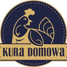 Kura Domowa Bistro - Gastronomia Białystok
