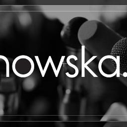 Tarnowska.tv - Fotografia Ślubna Tarnów