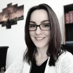 Kancelaria Adwokacka adwokat Paulina Pogoda-Cisło - Sprawy procesowe Gliwice